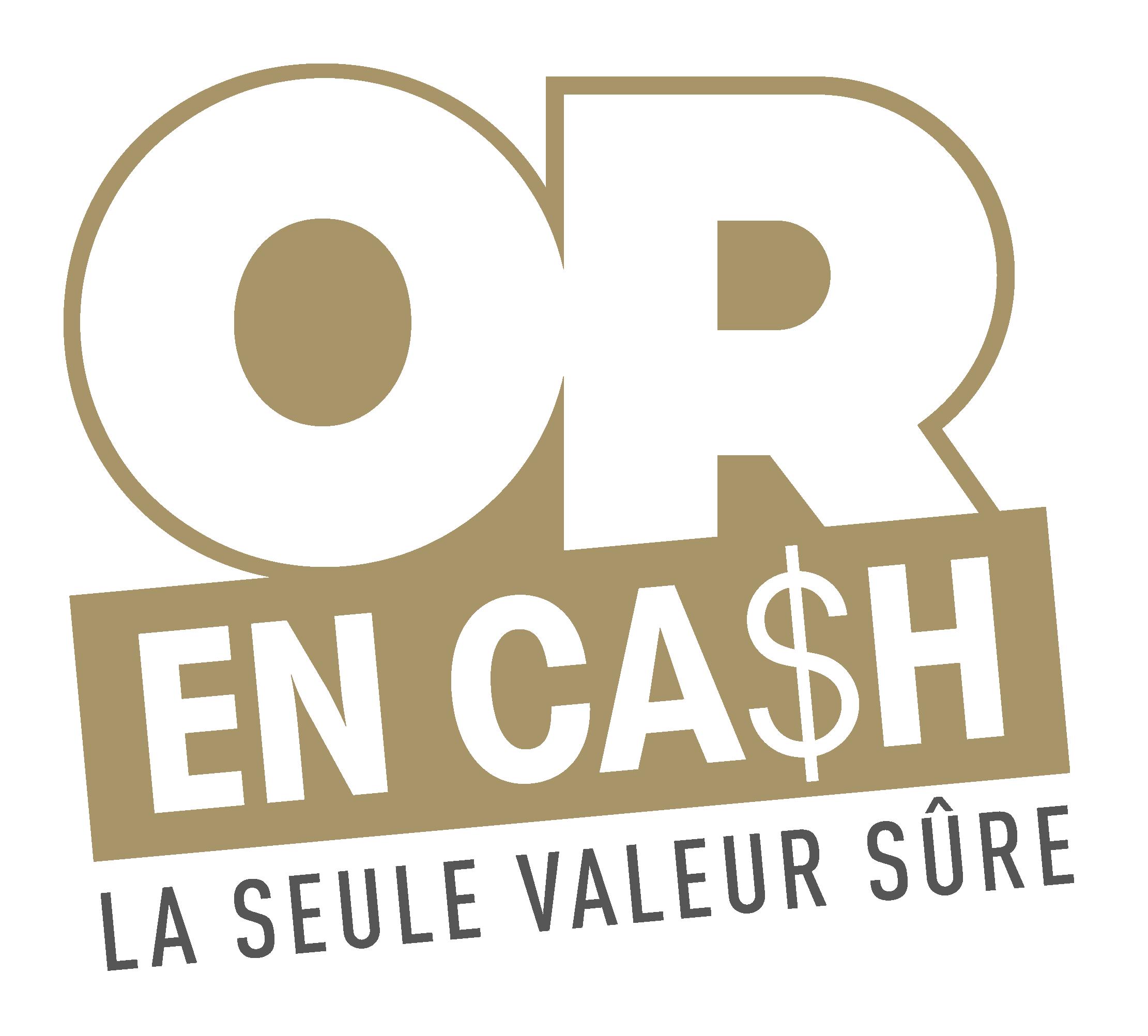 """Résultat de recherche d'images pour """"orencash logo"""""""